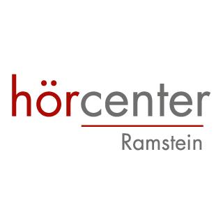 Hörcenter Ramstein