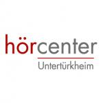 Hörcenter Untertürkheim