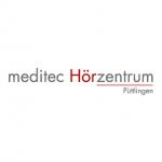 meditec Hörzentrum Püttlingen