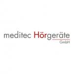 meditec Hörgeräte Saarbrücken