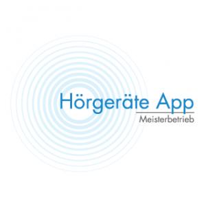 Hörgeräte App Kaiserslautern