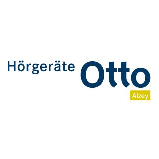 Hörgeräte Otto Alzey