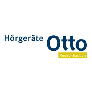 Hörgeräte Otto Rockenhausen