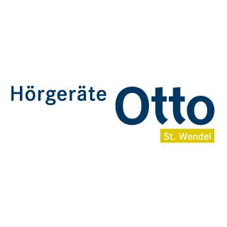 Hörgeräte Otto St. Wendel