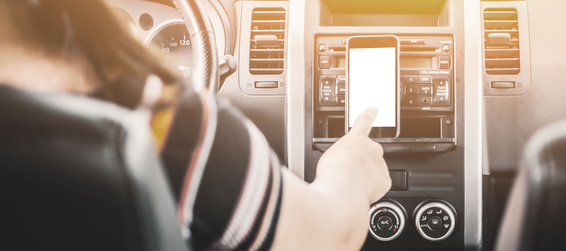 Hörgeräte Konnektivität 2019
