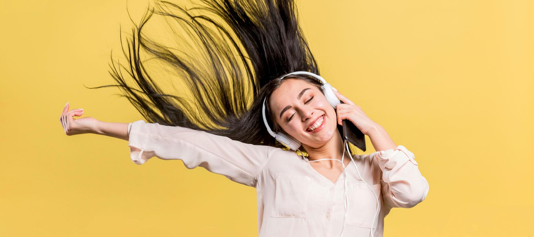 Hörsysteme Hörschaden